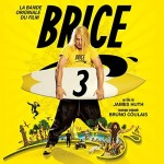 Brice 3, Detalles del álbum