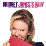 Bridget Jones's Baby, Detalles