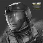 Call of Duty: Infinite Warfare, Detalles del LP