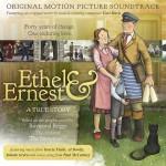 Ethel & Ernest, Detalles del álbum