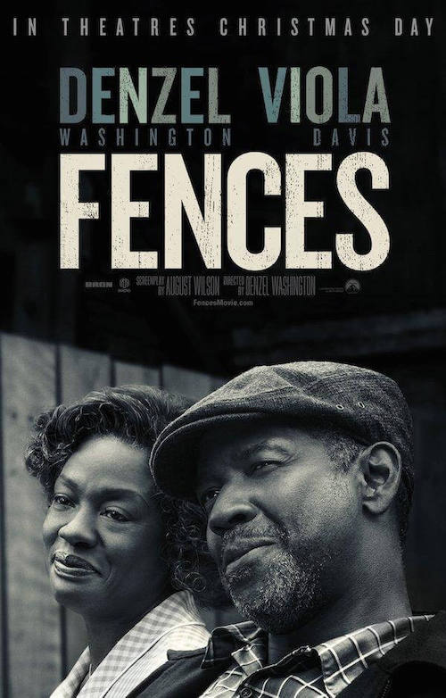 Marcelo Zarvos en Fences