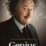 Lorne Balfe en Genius