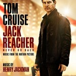 Jack Reacher: Never Go Back, Detalles