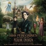 Miss Peregrine's Home for Peculiar Children, Detalles
