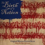The Birth of a Nation, Detalles