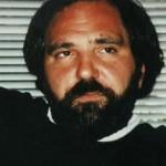 Recordando a Basil Poledouris