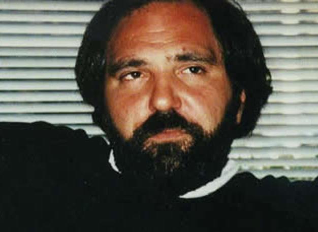 Memories of Basil Poledouris