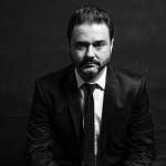 Entrevista César Álvarez