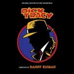 Dick Tracy (2CD), Detalles