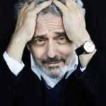 Nicola Piovani galardonado en Madrid