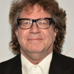 Randy Edelman para la secuela Backdraft II