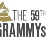John Williams gana su 23 Grammy