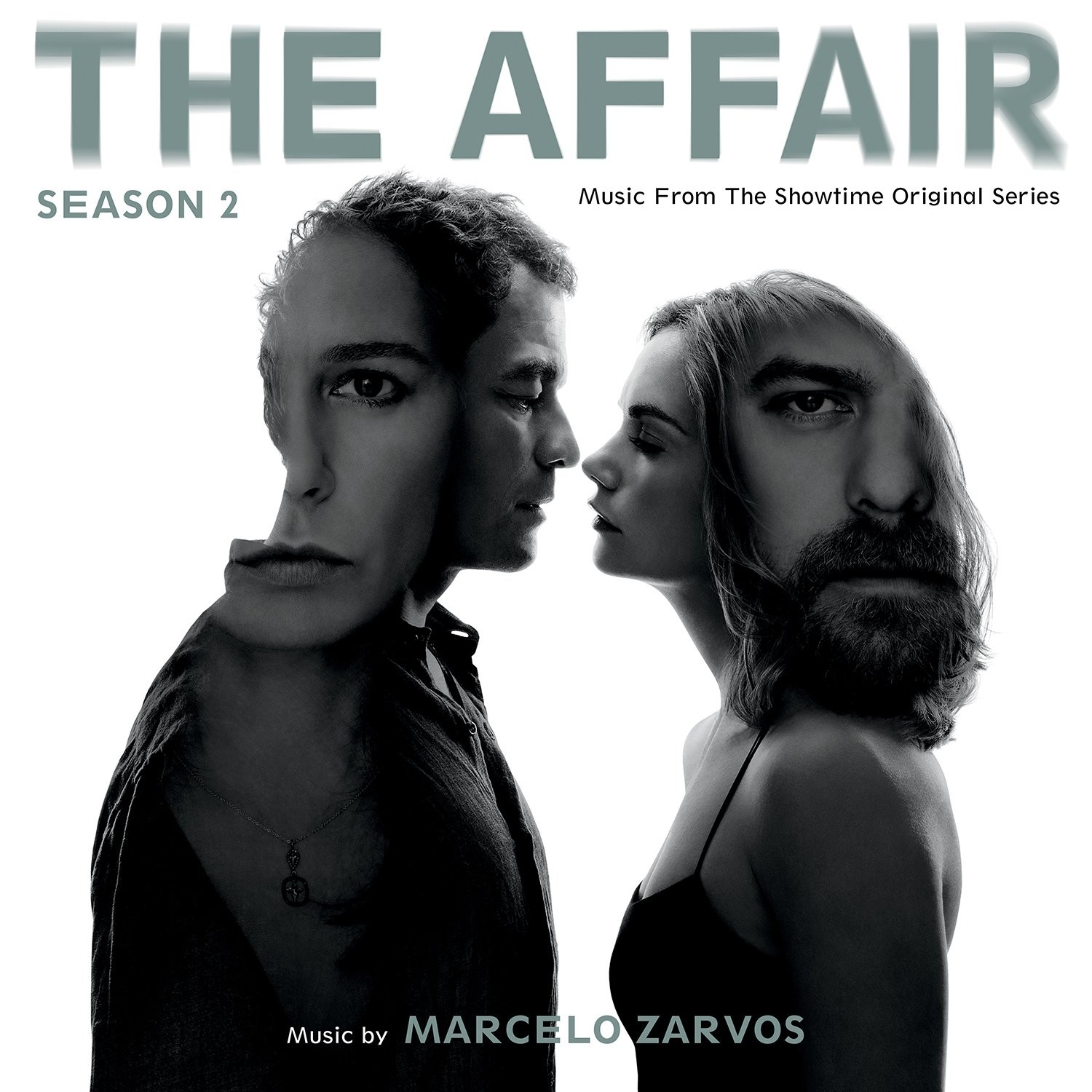 The Affair: Season 2, Detalles