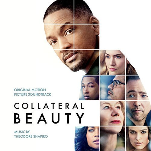 Collateral Beauty, Detalles