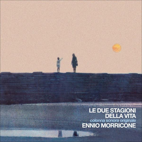 Le Due Stagioni Della Vita, Detalles del álbum