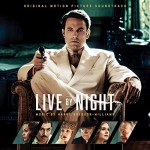 Live by Night, Detalles