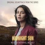 Midnight Sun, Detalles del álbum
