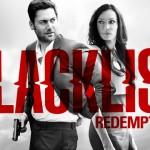 Dave Porter en The Blacklist: Redemption
