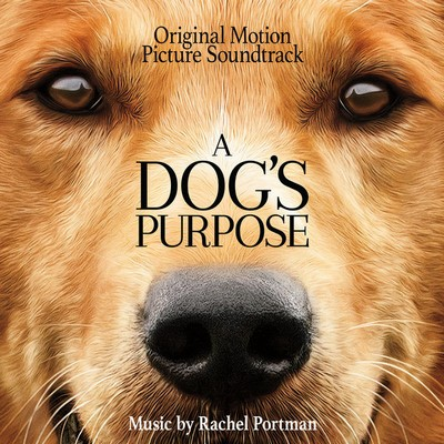 A Dog's Purpose, Detalles del álbum