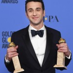 Justin Hurwitz gana el Globo de Oro