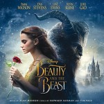 Beauty and the Beast, Detalles