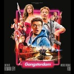 Gangsterdam, Detalles del álbum