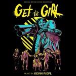 Get the Girl, Detalles del álbum