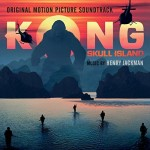 Kong: Skull Island, Detalles