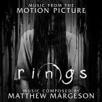 Rings, Detalles del álbum