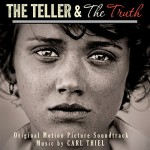 The Teller and the Truth, Detalles