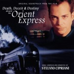 Death, Deceit & Destiny Aboard the Orient Express, Detalles