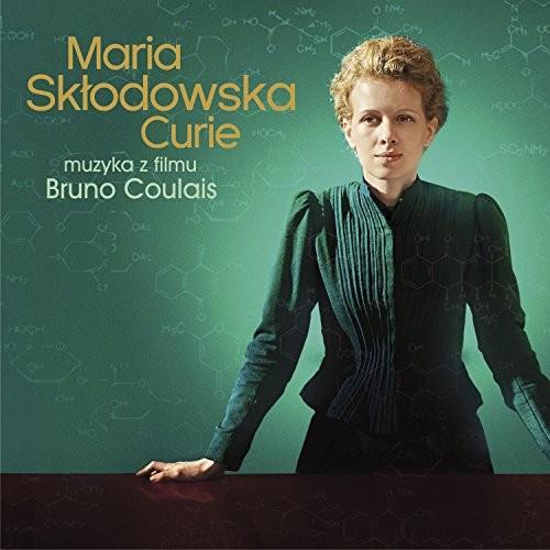 Maria Sklodowska Curie, Detalles