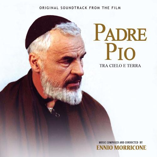 Padre Pio, Tra Cielo e Terra, Detalles