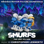 Smurfs: The Lost Village, Detalles