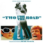 Two for the Road, Detalles