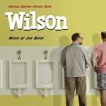 Wilson, Detalles del álbum