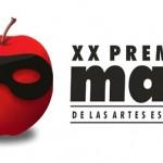 Nominados Premios MAX de las Artes Escénicas