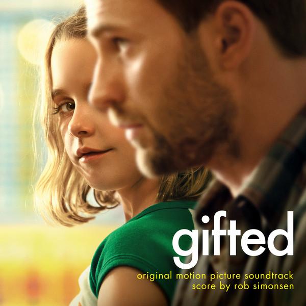 Gifted, Detalles del álbum