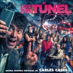 Los del túnel, Detalles del álbum