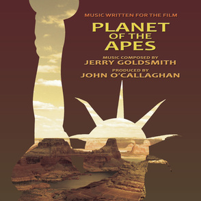 Reconstruyendo El Planeta de los Simios con John O'Callaghan