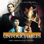 The Untouchables (2CD), Detalles
