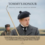 Tommy's Honour, Detalles