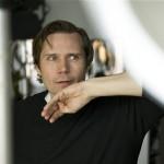 Tuomas Kantelinen en Swords and Sceptres
