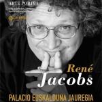 Bilbao Puerto de Arte: Sexto concierto