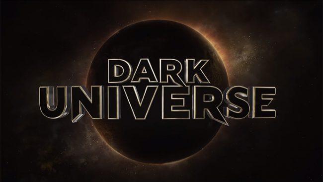 Danny Elfman compone el tema de Dark Universe
