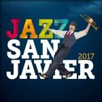 Michel Legrand en el Festival de Jazz de San Javier