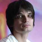 Jonny Greenwood en You Were Never Really Here