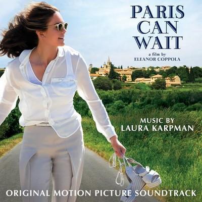 Paris Can Wait, Detalles