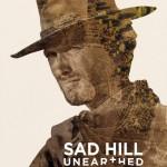 Zeltia Montes en Sad Hill Unearthed