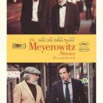 Randy Newman en The Meyerowitz Stories